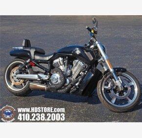 2013 Harley-Davidson V-Rod for sale 200701569