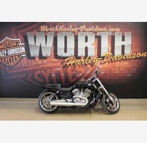 2013 Harley-Davidson V-Rod for sale 200703063