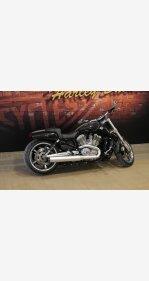 2013 Harley-Davidson V-Rod for sale 200703076