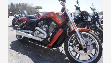 2013 Harley-Davidson V-Rod for sale 200724832