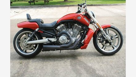 2013 Harley-Davidson V-Rod for sale 200725200
