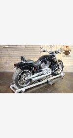 2013 Harley-Davidson V-Rod for sale 200765687