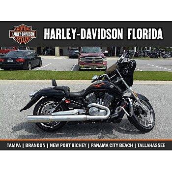 2013 Harley-Davidson V-Rod for sale 200785579