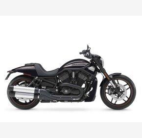 2013 Harley-Davidson V-Rod for sale 200785675