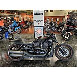2013 Harley-Davidson V-Rod for sale 200786986
