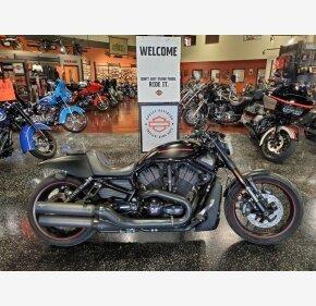 2013 Harley-Davidson V-Rod for sale 200786986