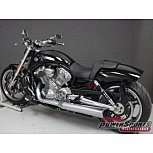 2013 Harley-Davidson V-Rod for sale 200789011