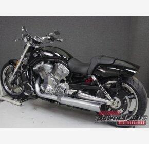 2013 Harley-Davidson V-Rod for sale 200789011