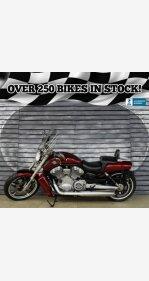 2013 Harley-Davidson V-Rod for sale 200795097