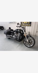 2013 Harley-Davidson V-Rod for sale 200795433