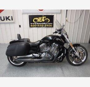 2013 Harley-Davidson V-Rod for sale 200795433