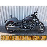 2013 Harley-Davidson V-Rod for sale 200799744