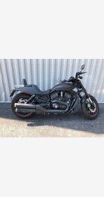 2013 Harley-Davidson V-Rod for sale 200799744