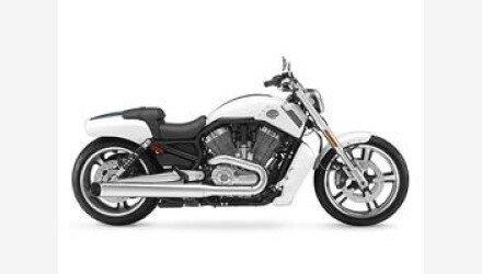 2013 Harley-Davidson V-Rod for sale 200816664