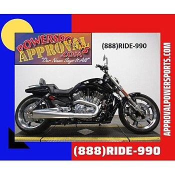 2013 Harley-Davidson V-Rod for sale 200824754