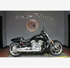 2013 Harley-Davidson V-Rod for sale 200877142