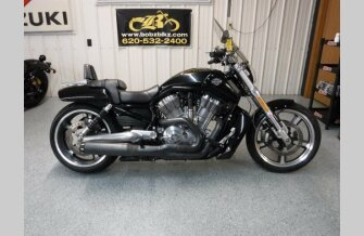 2013 Harley-Davidson V-Rod for sale 200910181