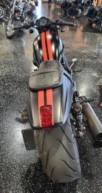2013 Harley-Davidson V-Rod for sale 200924312