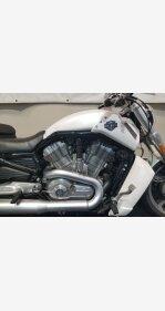 2013 Harley-Davidson V-Rod for sale 200941993