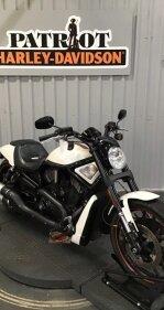 2013 Harley-Davidson V-Rod for sale 200943891