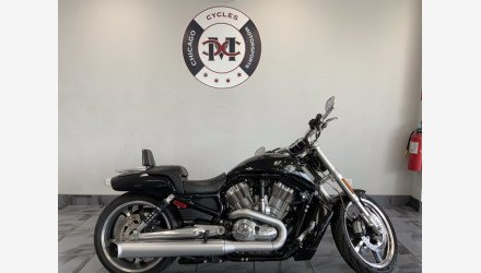 2013 Harley-Davidson V-Rod for sale 200957679