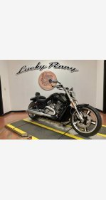 2013 Harley-Davidson V-Rod for sale 200966278