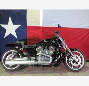 2013 Harley-Davidson V-Rod for sale 200982214