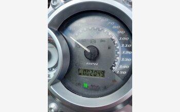 2013 Harley-Davidson V-Rod for sale 201175573