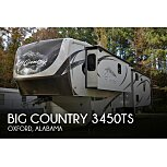 2013 Heartland Big Country for sale 300268914