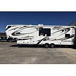 2013 Heartland Cyclone for sale 300166153