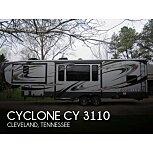 2013 Heartland Cyclone for sale 300182544