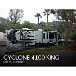 2013 Heartland Cyclone for sale 300229293