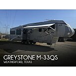 2013 Heartland Greystone for sale 300259935