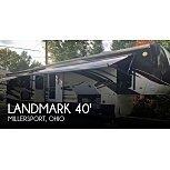 2013 Heartland Landmark for sale 300254246