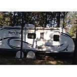 2013 Heartland North Trail for sale 300202051