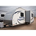 2013 Heartland North Trail for sale 300215238