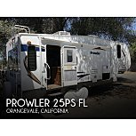 2013 Heartland Prowler for sale 300194634