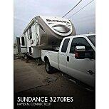 2013 Heartland Sundance for sale 300231131