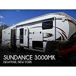 2013 Heartland Sundance for sale 300307044