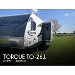 2013 Heartland Torque for sale 300200816