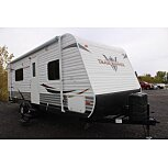 2013 Heartland Trail Runner for sale 300280533