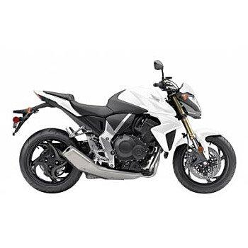 2013 Honda CB1000R for sale 200599308
