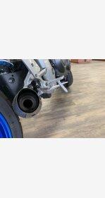 2013 Honda CB1000R for sale 200732407