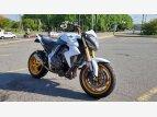 2013 Honda CB1000R for sale 201081518