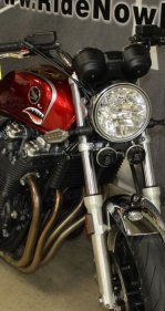 2013 Honda CB1100 for sale 200719459
