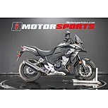 2013 Honda CB500X for sale 200764238