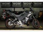 2013 Honda CB500X for sale 201081131