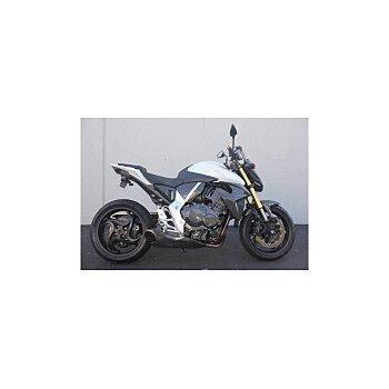 2013 Honda CBR1000RR for sale 200355218