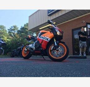 2013 Honda CBR1000RR for sale 200950566