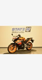 2013 Honda CBR250R for sale 200653337